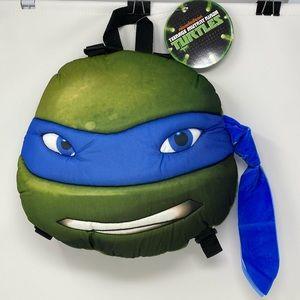 Teenage Mutant Ninja Turtles**Leonardo Backpack